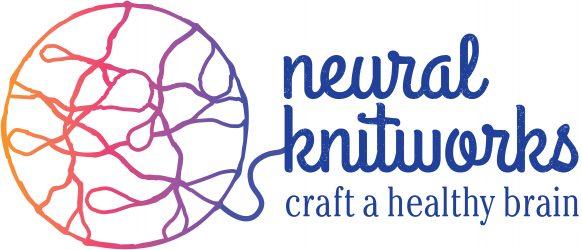 Logo Neural Knitworks